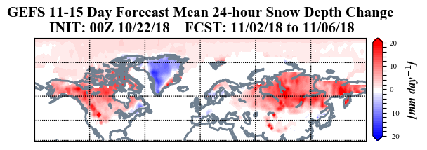snow_2018102200_days_11_15.png