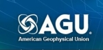 AER at American Geophysical Union Fall Meeting 2011